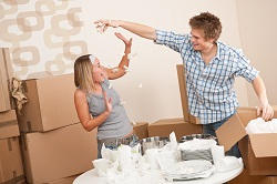 Low-cost Packing Services in Bow, E14