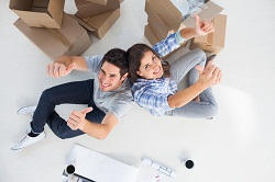 Cheap Removal Services in Bow